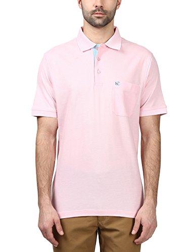 Raymond Red T-shirt