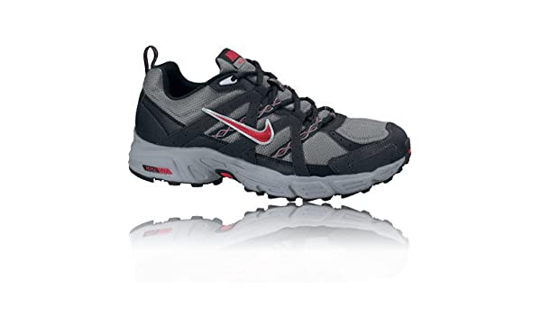 4b45a1f08c2d9 Nike Air Alvord VII Trail Running Shoes