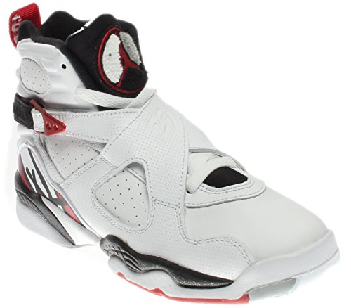 Nike - Air Jordan Viii Retro BG - 305368104 - Größe: - Air 8 Kinder Jordan