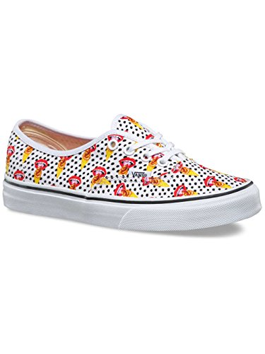 Vans Authentic chaussures Multicolore