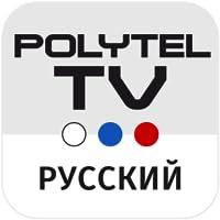 Polytel TV Russkij