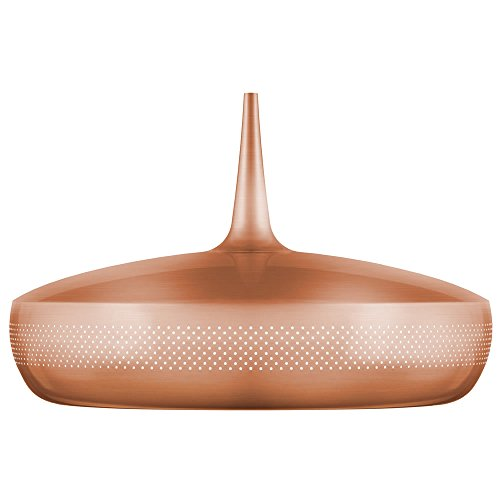 vita-copenhagen-clava-dine-2017-v2-pendant-ceiling-shade-43-x-28cm-brushed-copper