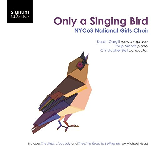 only-a-singing-bird-nycos-girls-choir