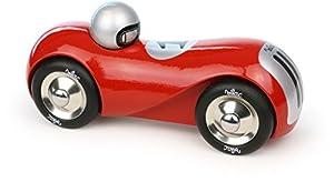 Vilac 2285R Coche de juguete