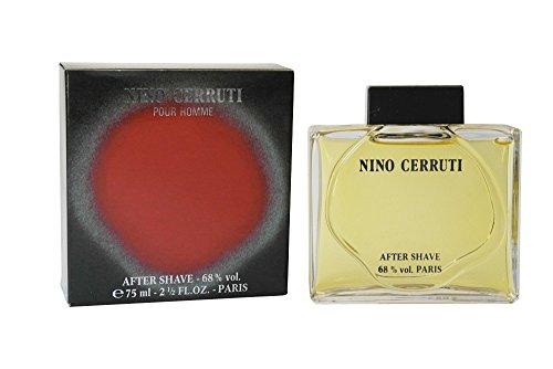 pour-homme-nino-cerruti-aftershave-splash-75ml