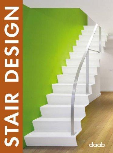 Stair Design par daab