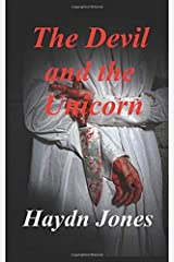 The Devil and the Unicorn Paperback