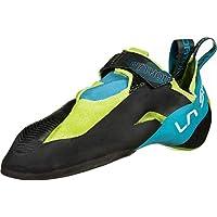 Klettern Suchergebnis Auf FürLa Sportiva Schuhe roxBCedW
