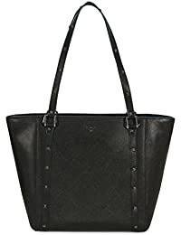 Da Milano LB 2220 Shoulder Bag