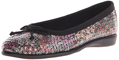 aerosoles-womens-fashionista-ballet-flat-floral-combo-8-m-us