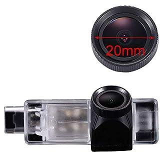 Neues-Objektiv-HD-Einparkhilfe-Auto-Rckfahrkamera-Super-Weitwinkel-Wasserdichte-Nachtsicht-Car-Camera-fr-Mercedes-Benz-Vito-W639Citroen-Jumper-Kombi-MinivanSpace-TourerNissanPeugeotCitroen