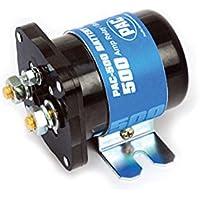 PAC PAC-500 Batteria Isolator e audio relè 500A carico continuo