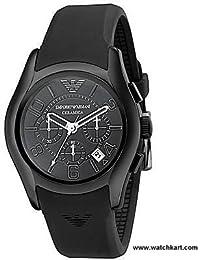 Boccia correa de reloj 3158-01 Titanio Palteado 14mm(Sólo reloj correa - RELOJ NO INCLUIDO!)