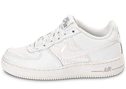 Air Force 1 Lv8 Gs Boys Basketball Shoes 820438