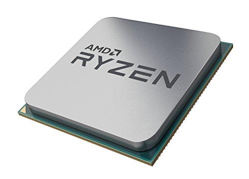 41ECnJ1NiQL - AMD YD270XBGAFBOX Processore per Desktop PC, Argento