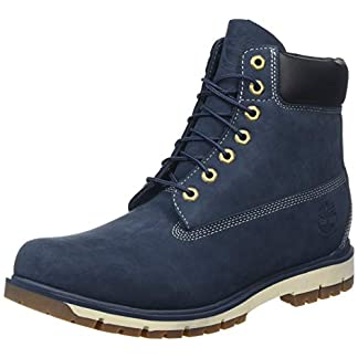 Timberland Men's Radford 6-inch Waterproof Classic Boots