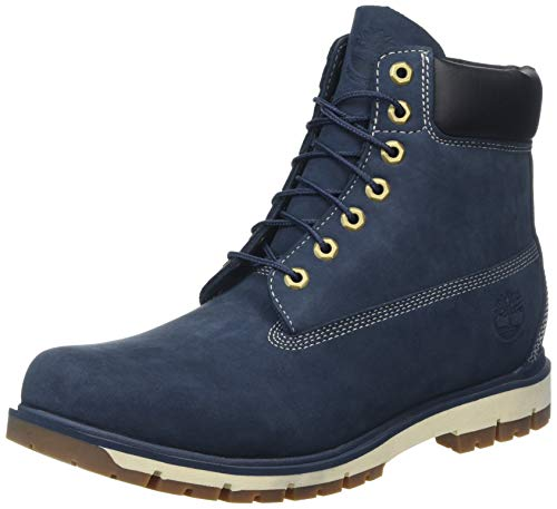 Timberland Radford 6-inch Waterproof Bottes & Bottines Classiques Homme