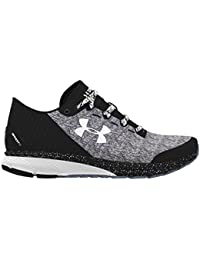 Under Armour Charged Bandit 2 Womens Zapatillas Para Correr , AW16