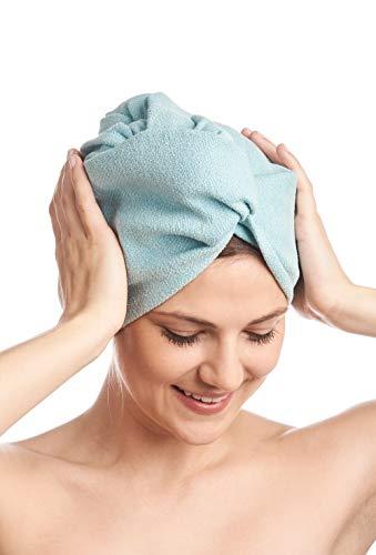 Dynesse Haarturban