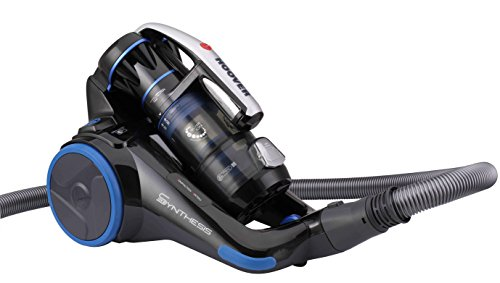 hoover-st71-st10-cylinder-vacuum-cleaner-10l-700w-a-schwarz-blau-staubsauger-cylinder-vacuum-a-trock