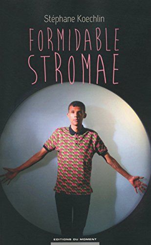 Formidable Stromae