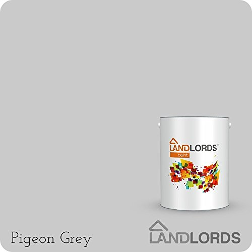 landlords-matt-paint-25l-pigeon-grey