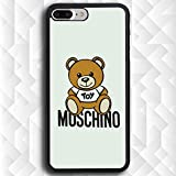 YJMNCKXC iPhone XS MAX Hülle TPU Case Cover MBT 4BJMM6