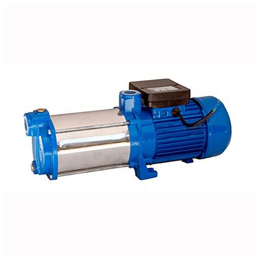 BCN bombas - Bomba de agua horizontal bm-80/3
