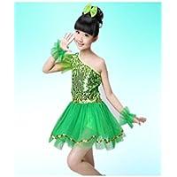 Amazon.es  ballet niño - MATISSA  Deportes y aire libre bb8852f6a37
