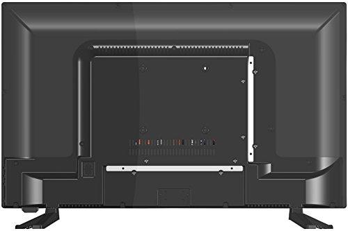 Mitashi MiDE024v16 59.94cm (23.6 inches) HD Ready LED TV