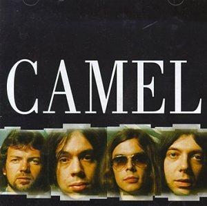 Master Series by Camel V9-serie