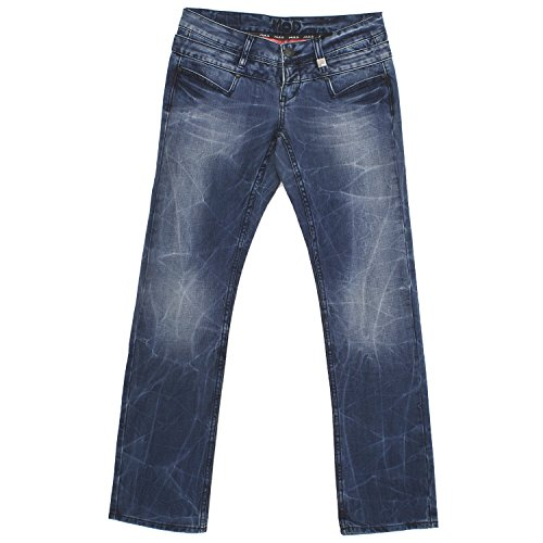Miracle Jeans Rea