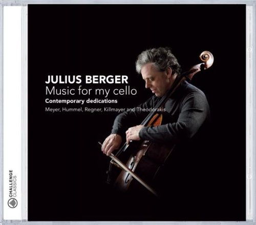 theodorakis-killmayer-hummer-music-for-my-cello