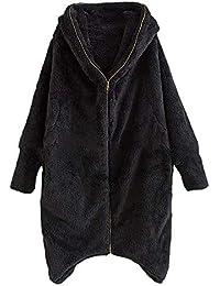 4edee4c795 Amazon.it: heroes - Giacche e cappotti / Donna: Abbigliamento