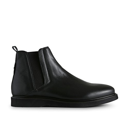 Shoe the Bear Sorvad L, Chelsea Boots Homme