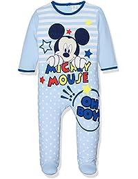 Mickey Mouse Oh, Saco de Dormir para Bebés