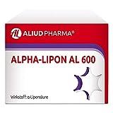 Alpha-Lipon AL 600 30 stk
