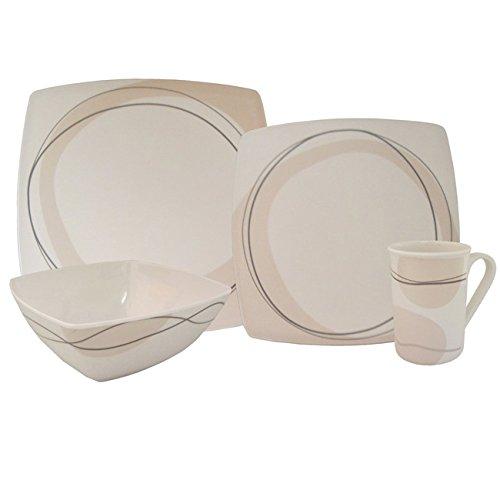 cappuccino-16-piece-melamine-set