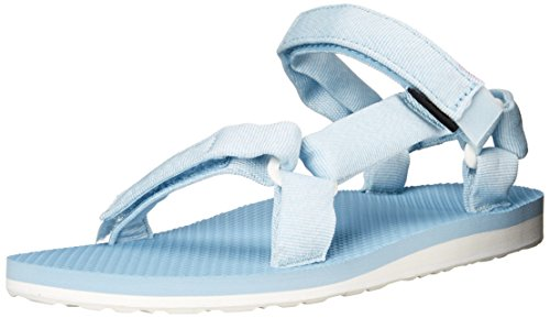 teva-womens-original-universal-ws-athletic-sandals-blue-size-5-uk-38-eu