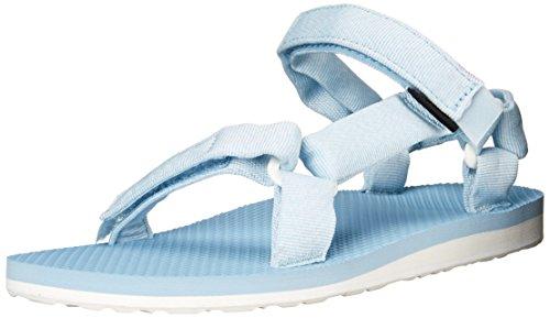 teva-original-universal-ws-sandales-de-sport-femme-bleu-blau-marled-blue-691-39-eu6-uk