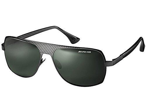 Mercedes Benz Sonnenbrille AMG