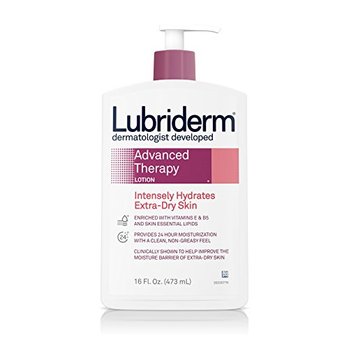 lubriderm-intense-skin-repair-body-lotion-16-ounce-pump-bottles-pack-of-2-by-lubriderm