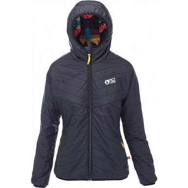 Picture SWT040-BLACK-XS Sportbekleidung