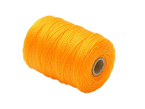 faithfull-3100-orange-poly-line-100m