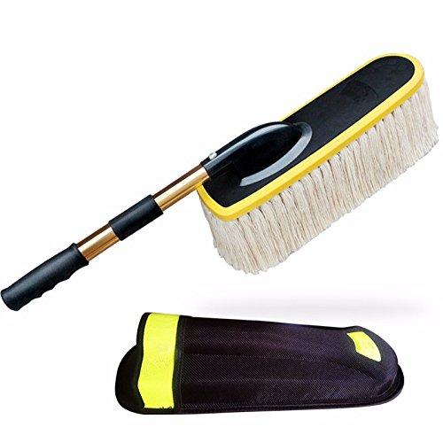 terreni-shangyouc-la-cera-per-auto-spazzola-di-pulizia-della-polvere-pennello-retrattile-cera-autosp