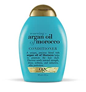 OGX Morocco Aragan Oil Conditioner 385ml