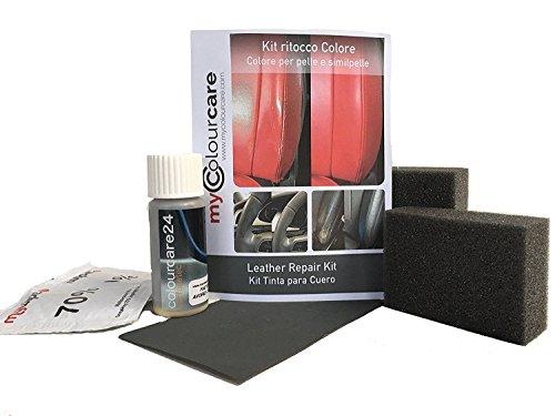 Kit-rinnovo-vernice-volante-ritocco-colore-per-pelle-e-similpelle-Beige-Savanna-da-30-ml