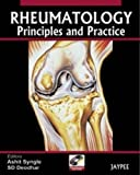 Rheumatology Principles And Practice With Int.Dvd-Rom