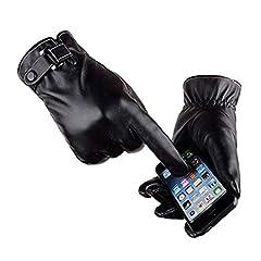 Herren Touchscreen
