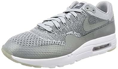 Nike 856958-001, Chaussures de Sport Homme, 40 EU